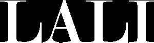 lali_designer_ logo