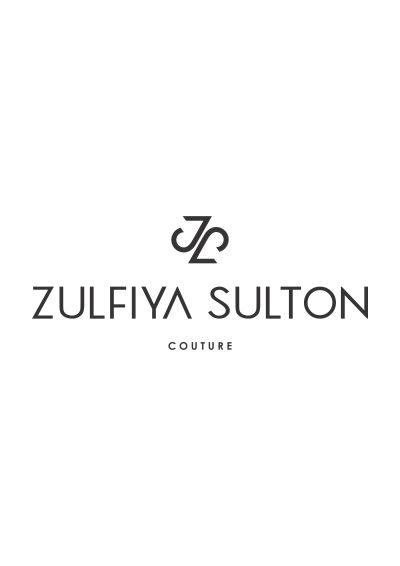 Zulfiya Sulton logo1