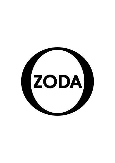 ozoda logo